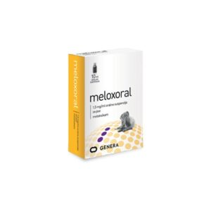 MELOXORAL PAS 1.5 mg/ml